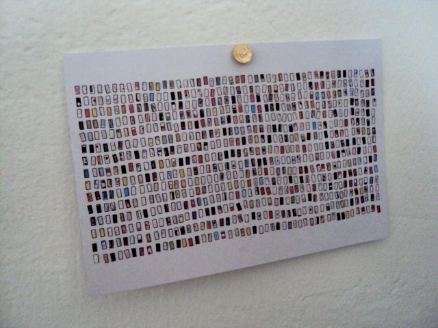 postcard_formatmania